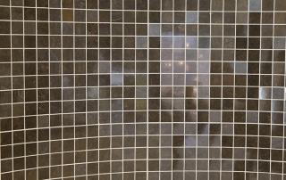 Mosaikfliesen für das Badezimmer | © H+M Wohnkeramik