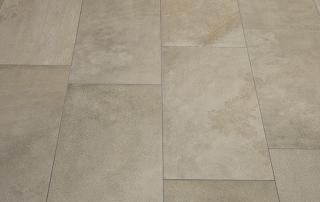 Keramische Bodenbeläge für den Innenbereich | © H+M Wohnkeramik